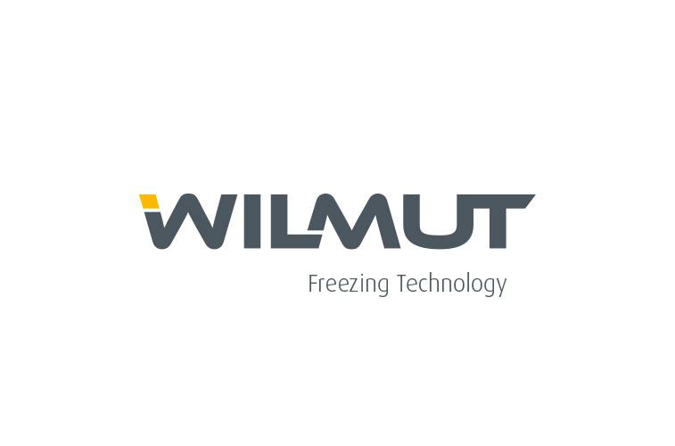 Identidad Corporativa Wilmut